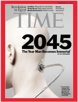 Image result for time mag images