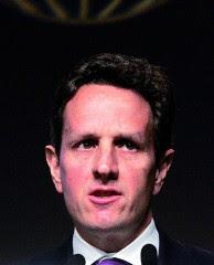 FOTO 1 Geithner.jpg