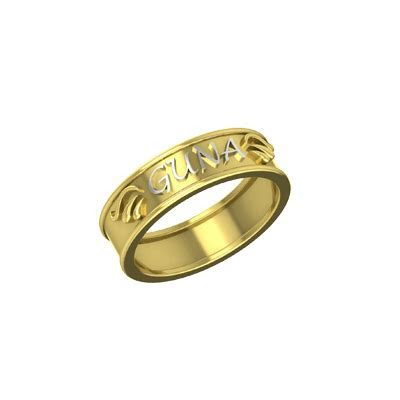 Kerala wedding ring designs with names   AuGrav.com