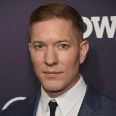 Joseph Sikora Net Worth 2018