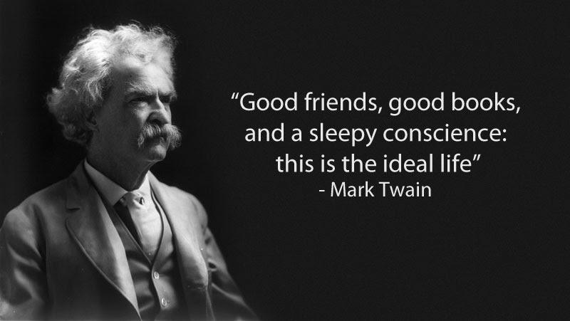 \u0026quot; Friendship \u0026quot; quotes on Pinterest  True Friends