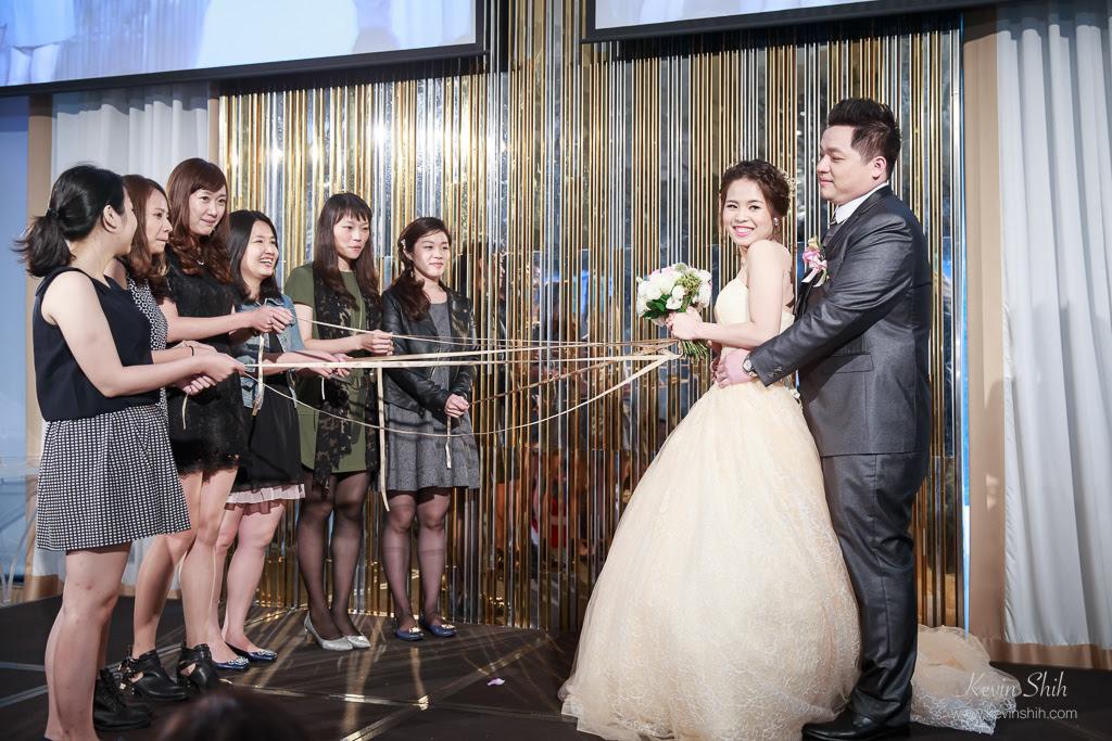 新竹晶宴婚禮紀錄-婚禮攝影_055