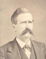 John_St_John_1880