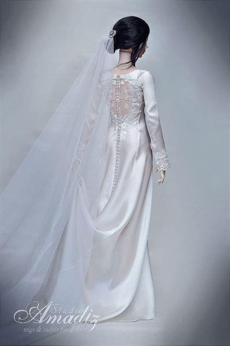 The 25  best Bella swan wedding dress ideas on Pinterest
