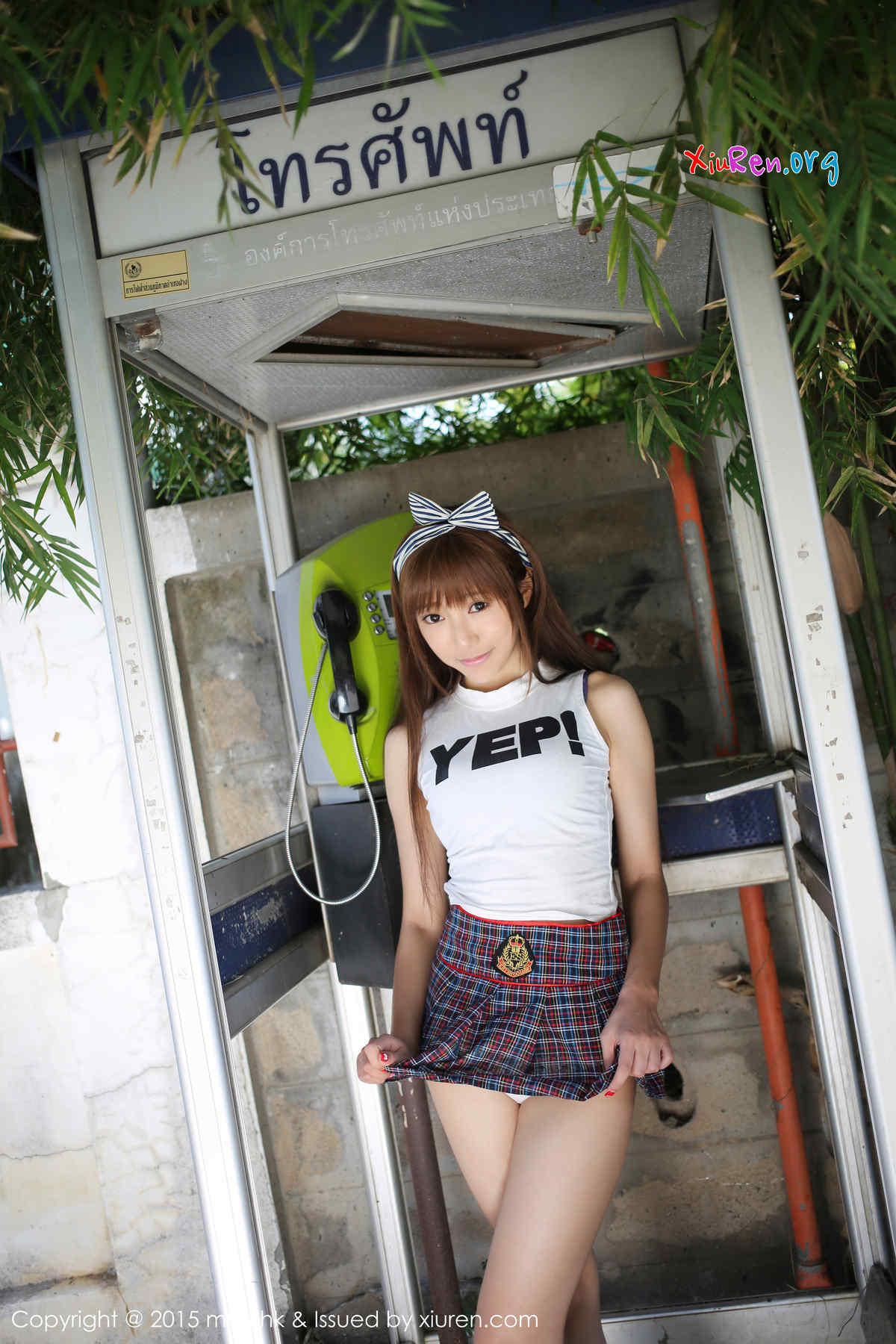 PhimVu-Blog-0014.jpg