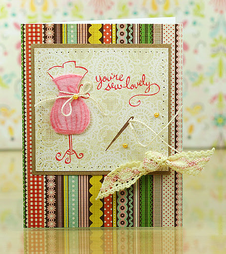 sew-lovely-full-card