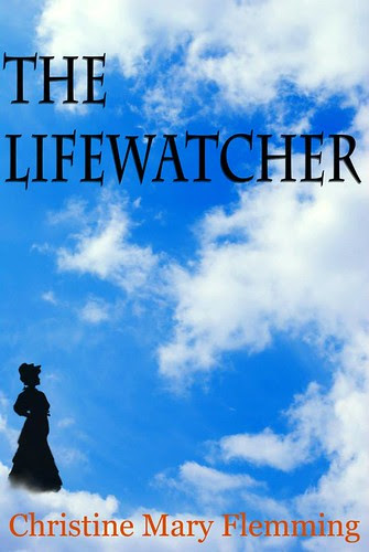 lifewatcher