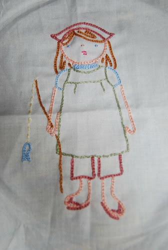 Anna Angles Stitchette