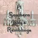 A Southern Lady's Ramblings