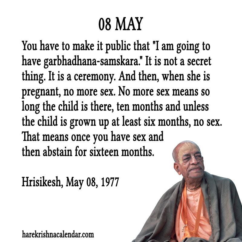 Hare Krishna Quotes Spiritual Inspirational