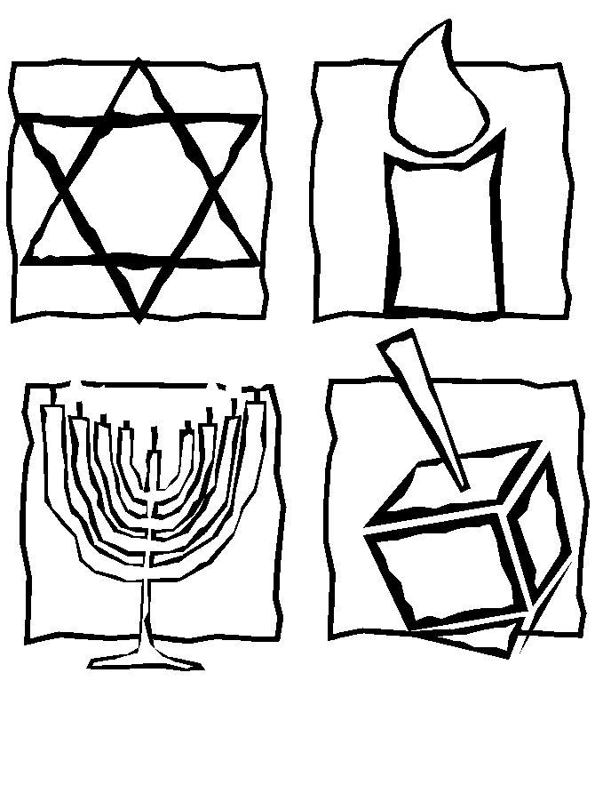 48 Top Kosher Animals Coloring Pages Images & Pictures In HD