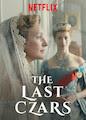 Last Czars, The - Season 1
