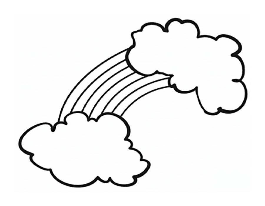 Sketsa Gambar Hewan Ayam Auto Electrical Wiring Diagram