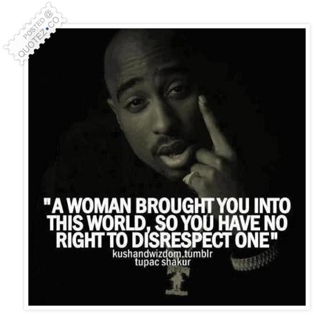 Disrespect Quotes Sayings Quotezco
