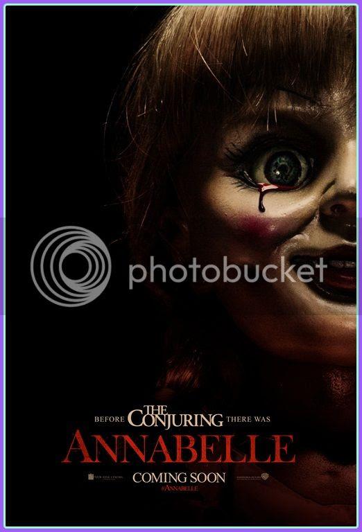 annabelle-movie-02.jpg