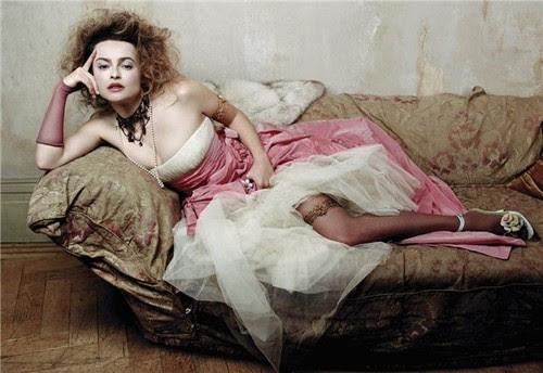 fashion_photography_pink_beauty_dress_fashon-174ddcc5e4b707b3c6faf40e02a227cf_h_large