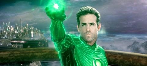 """Ryan Reynolds: """"Hace falta un superhéroe real, porque estamos bien jodidos"""""""