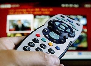 Sky tv continua a perder clientes