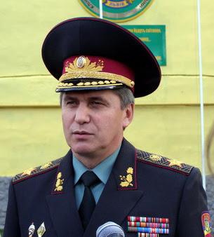 Николай Литвин.jpg