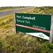 Port Campbell National Park, Great Ocean Road, Victoria, Australia IMG_2005_Port_Campbell_National_Park