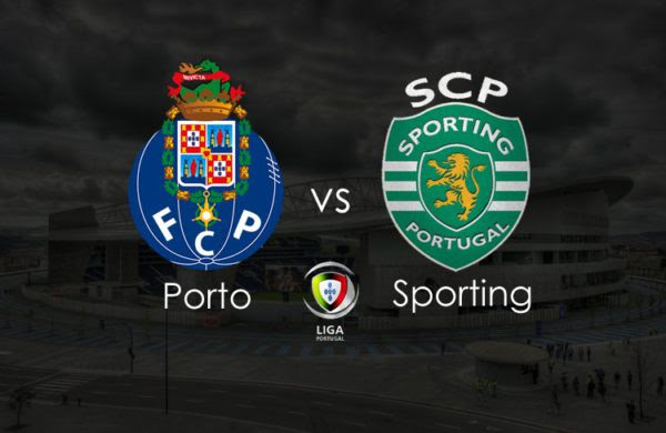 Where To Find Porto Vs Sporting Cp On Us Tv And Streaming World Soccer Talk