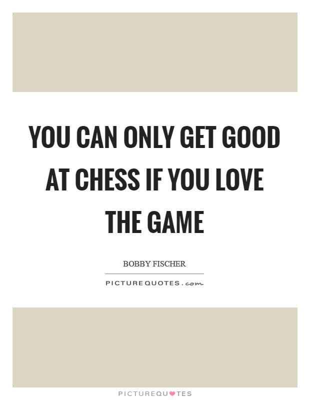 Game Of Love Quotes Sayings Game Of Love Picture Quotes