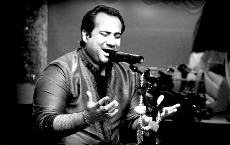 How to Hire Rahat Nusrat Fateh Ali Khan in all over the World