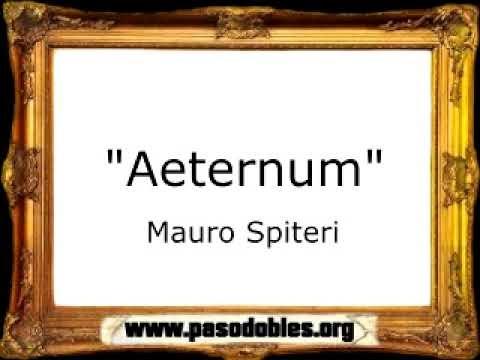 Mauro Spiteri