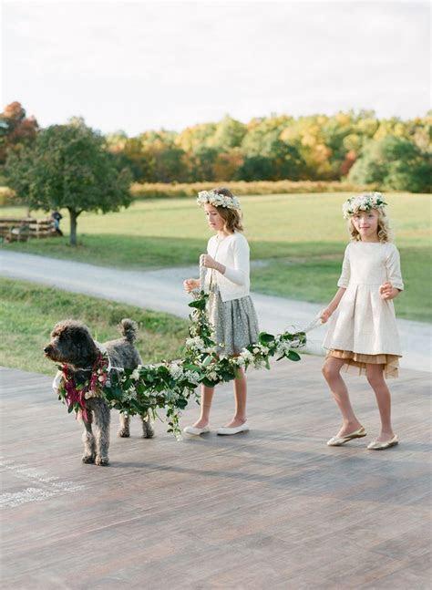 Best 25  Wedding flower girls ideas only on Pinterest