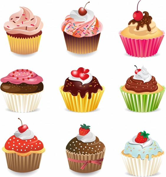 Cake Clipart Free