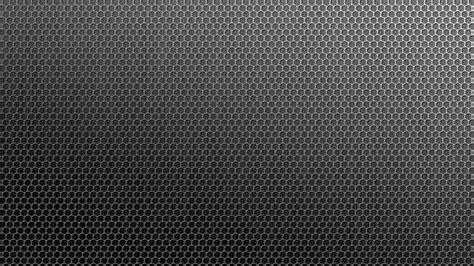 25 Cool Grey Wallpapers & Backgrounds ? WeNeedFun