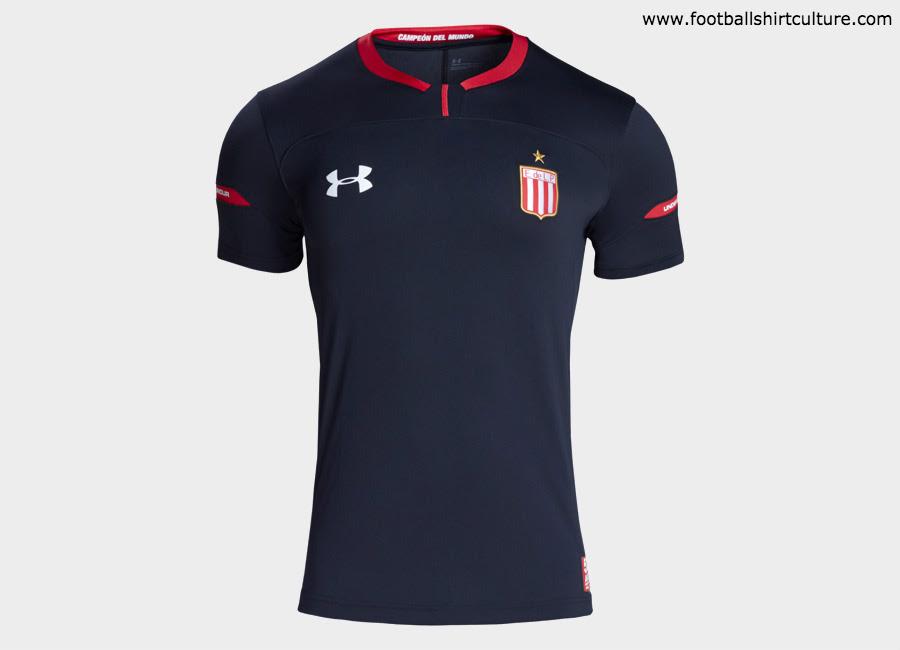 963816a8a fc barcalona - Lovely La Liga Kits 201819