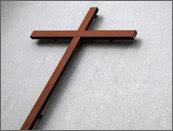 God's Purpose... Peace and Life