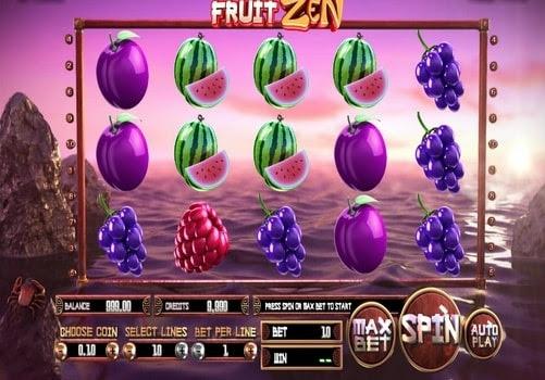 Какие казино игры онлайн хорошие