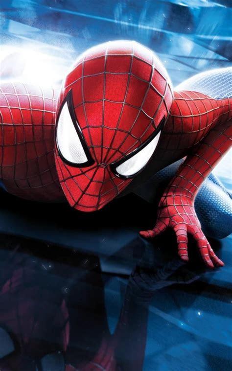 spiderman nexus samsung galaxy tab note
