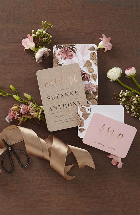 Best 25  Wedding card design ideas on Pinterest   Invites