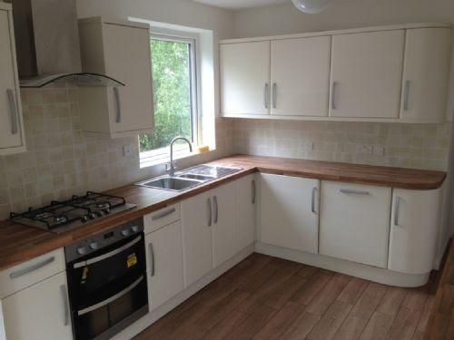 MLS Kitchens - Kitchen Designer in Oldham (UK)