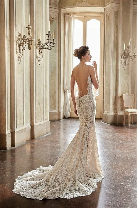 48 best Eddy K images on Pinterest   Wedding gowns, Short