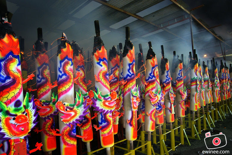 Ampang-Temple-Jostick