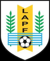 Escudo Liga Alto Paraná de Fútbol