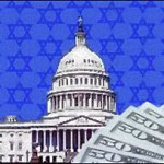 Beat Goes On: 50% of Democratic Donations Expected from Jewish Sources in 2008 ReportsThe Forward