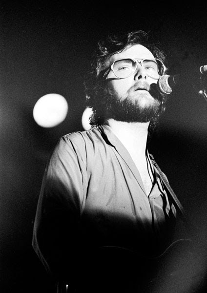File:Gerry Rafferty.jpg