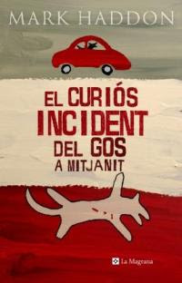 http://blocs.xtec.cat/educacioespecialssdh/files/2008/04/portada_llibre.jpg
