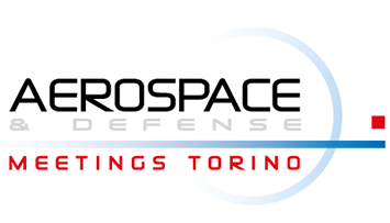 Aerospace Defense Meetings Torino Aeromorning