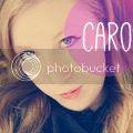 photo caro120_zps1891c0e1.jpg