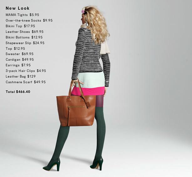 H&M-oliver-cropped-back