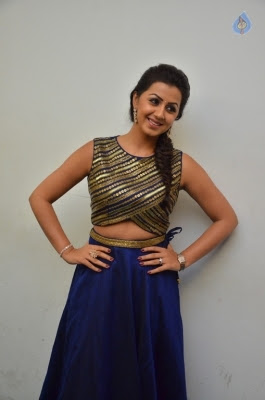 Nikki Galrani New Gallery - 18 of 30