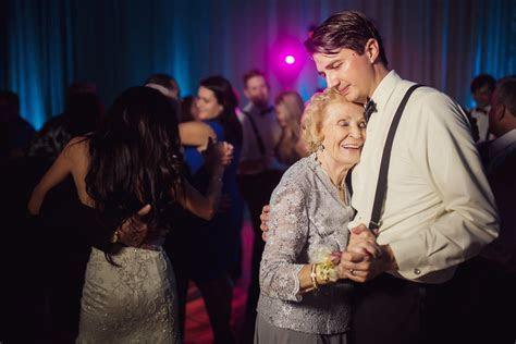 Best Wedding Slow Dance Songs   A Perfect Blend Entertainment