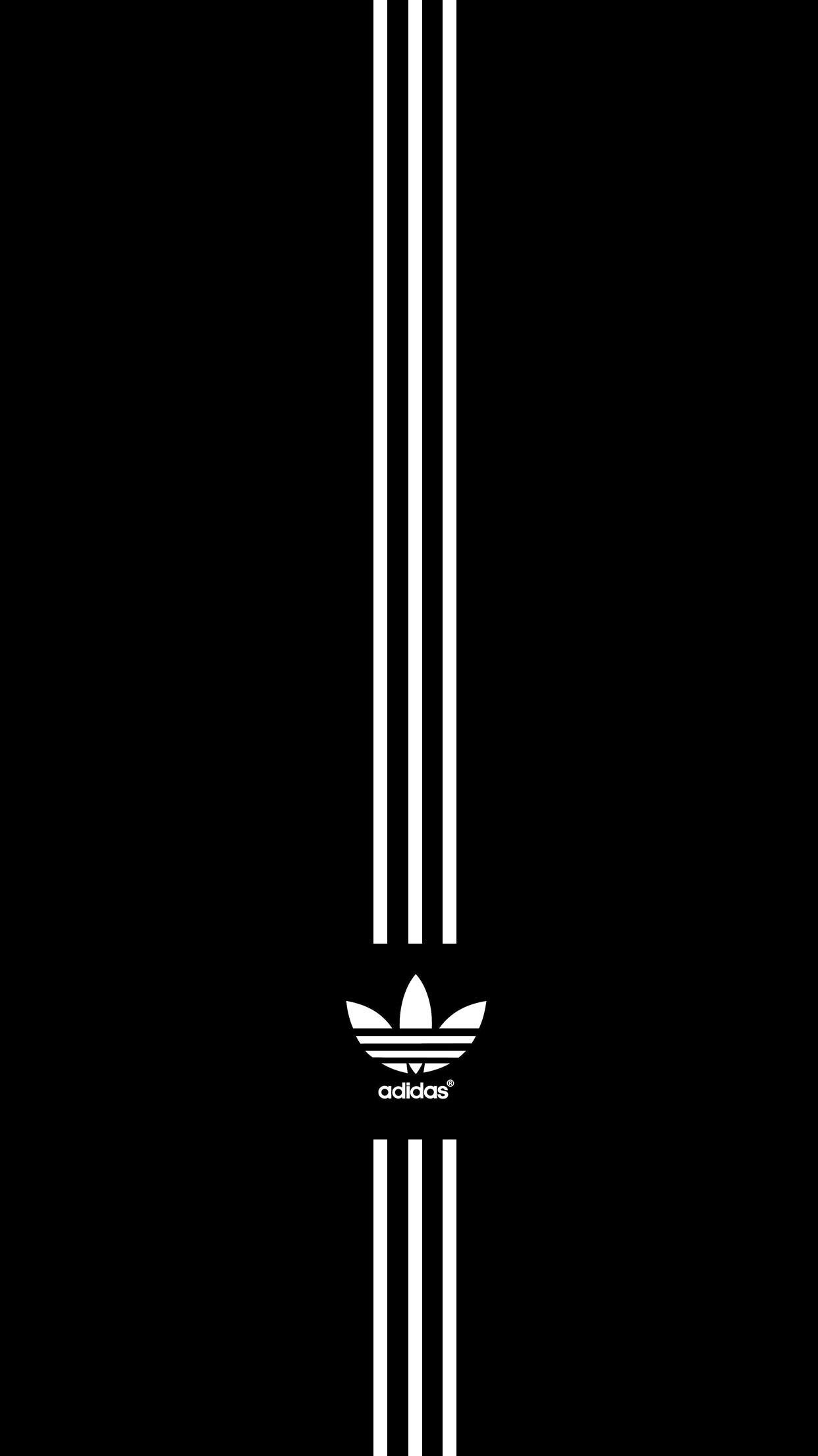 Adidas Wallpaper (76+ images)