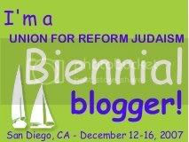 Come see the Biennial Blog!
